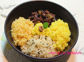 네가지건강밥