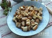 식빵러스크