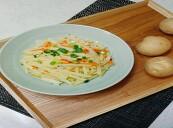 [감자볶음]제철반찬, 보슬보슬 감자볶음 맛있게 만드는 방법