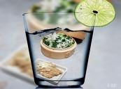 취나물견과류밥