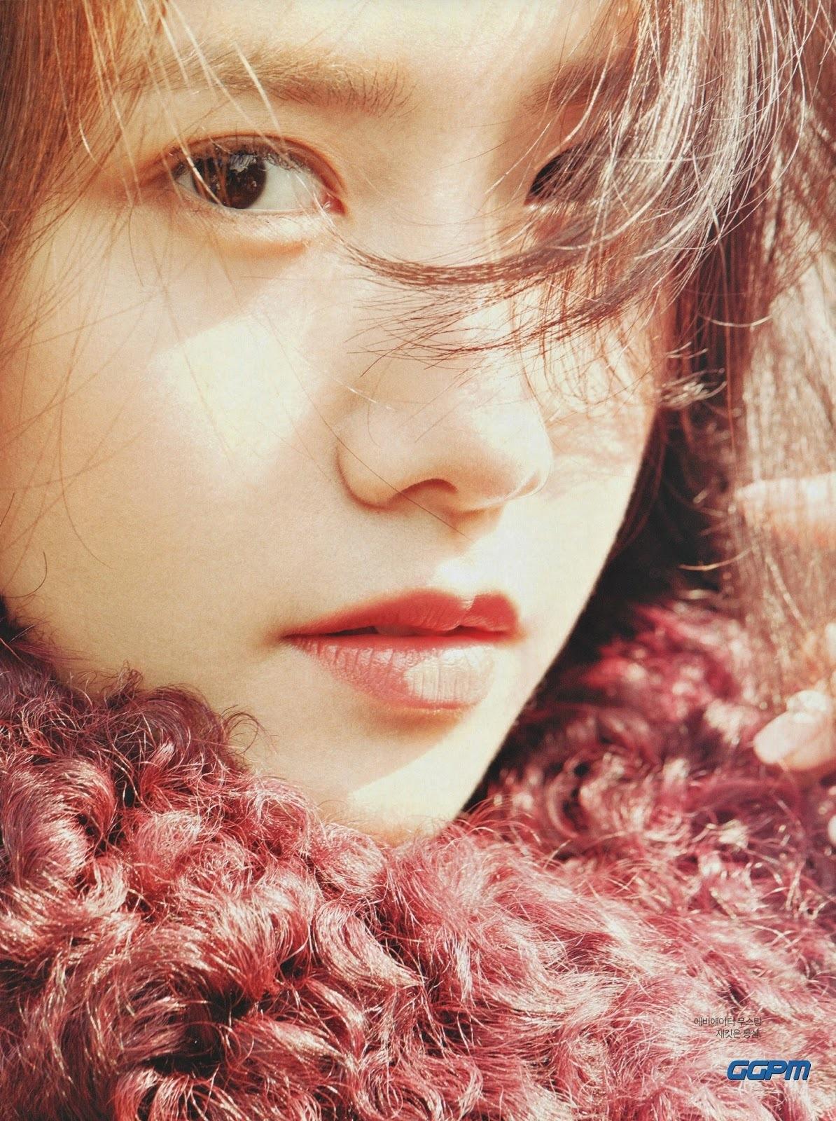 Yoona InStyle November.2017 [GGPM]-Scan006O.jpg