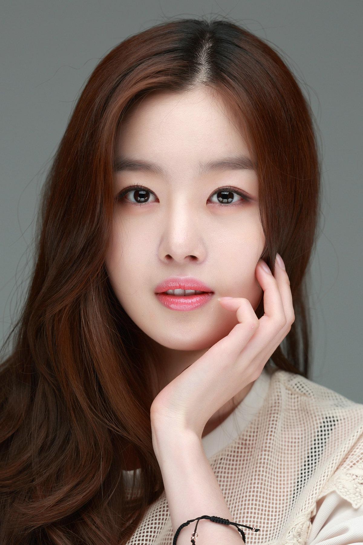 Реальное фото кореянки 15 фотография