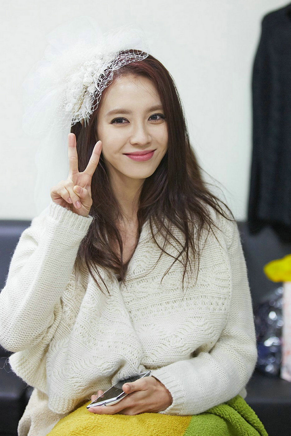 song-ji-hyo-dating-ceo-cjes