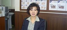 고려공인중개사사무소 대표 최병자