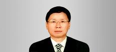 과천정보공인중개사사무소 대표 박승무