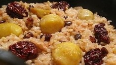 오곡밥 만드는 방법