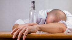 술 마신 후, 술 빨리 깨려면?
