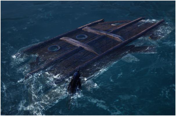 수영과잠수5.png