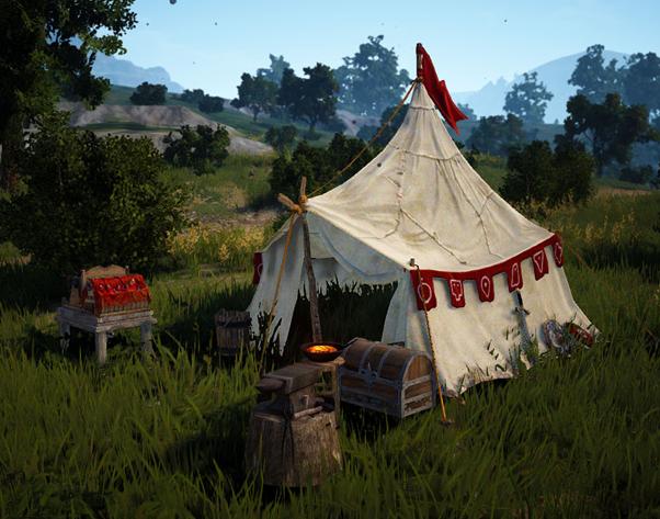 キャンプイメージ1.png