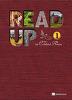 READ UP. 1(CD1장포함)