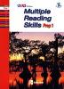 Multiple Reading Skills Prep. 1