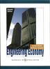 Engineering Economy (Paperback)