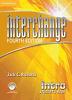 Interchange Intro: Student's Book (Paperback+DVD-ROM/ 4th Ed.)