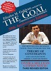 The Goal (Revised, 30th Anniversary)