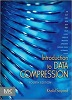 Introduction to Data Compression (The Morgan Kaufmann Series in Multimedia Information and Systems)