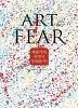 예술가여 무엇이 두려운가: Art and Fear