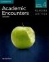 Academic Encounters Reading Writing 4