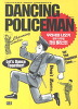 댄싱 폴리스맨(DANCING POLICEMAN)