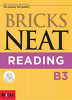 BRICKS NEAT READING B 3