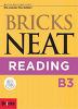 NEAT Reading B3