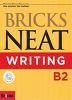BRICKS NEAT WRITING B 2