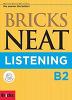 BRICKS NEAT LISTENING B 2
