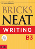 BRICKS NEAT WRITING B 3