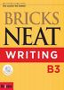 BRICKS NEAT WRITING B 3