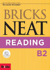 BRICKS NEAT READING B 2