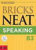 Bricks NEAT Speaking B3
