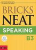 BRICKS NEAT SPEAKING B 3