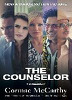 The Counselor (Paperback/ Movie Tie-in Edition)