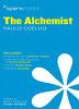 The Alchemist Sparknotes Literature Guide