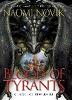 Temeraire #8: Blood of Tyrants (Mass Market Paperback)