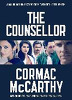 The Counselor (Paperback)