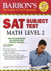 SAT Subject Test Math Level 2, 0011/E