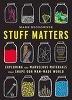 Stuff Matters (Paperback)