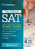 The Official SAT Study Guide(2016)