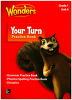 Wonders 1.4 Your Turn Practice Book