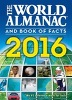 The World Almanac and Book of Facts (2016)