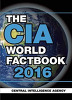 The CIA World Factbook (2016)