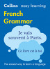 Collins Easy Learning French - Easy Learning French Grammar