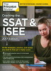 Cracking the SSAT and ISEE(2017)