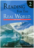Reading for the Real World. 2