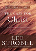 The Case for Christ (Paperback / Reprint Edition)