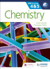 Chemistry for the Ib Myp 4 & 5: By Concept