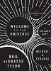 Welcome to the Universe (Hardcover)