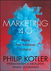Marketing 4.0 (Hardcover)
