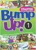Bump Up!. 1(Starter)
