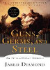 Guns, Germs, and Steel (Paperback / Reprint Edition)
